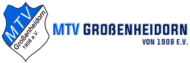 MTV Großenheidorn von 1908 e.V.
